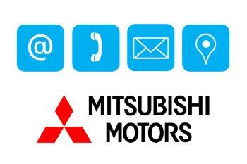 Liên hệ Mitsubishi Cần Thơ
